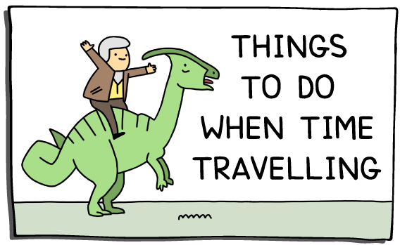 whentimetravelling-button-568x349.png