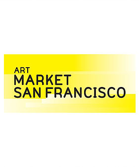 Art-Market-San-Francisco-Ryan-Jones