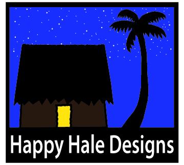 HappyHaleLogo-NoDog.jpg