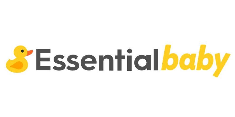 Essential-baby-logo.jpg