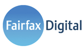 Logo_Fairfax_Digital-110712114302.jpg