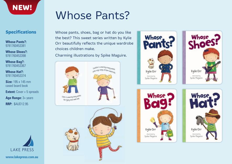 PANTS Book Promo.jpg