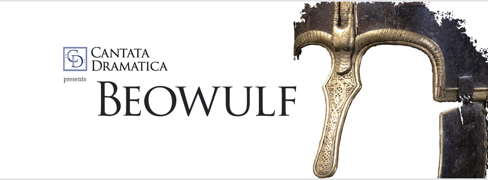 Chilmark, Aug 2016 (P  remière)