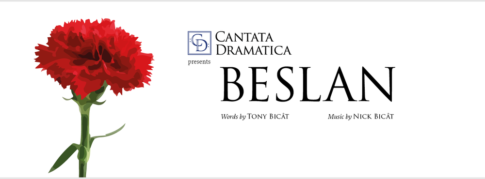 London, Sep 2014 (Live   remière)