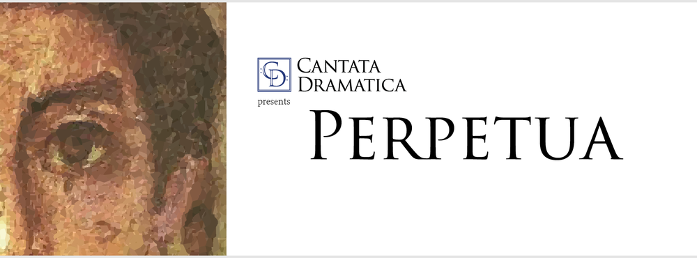 Burford, Mar 2012 (Preview)
