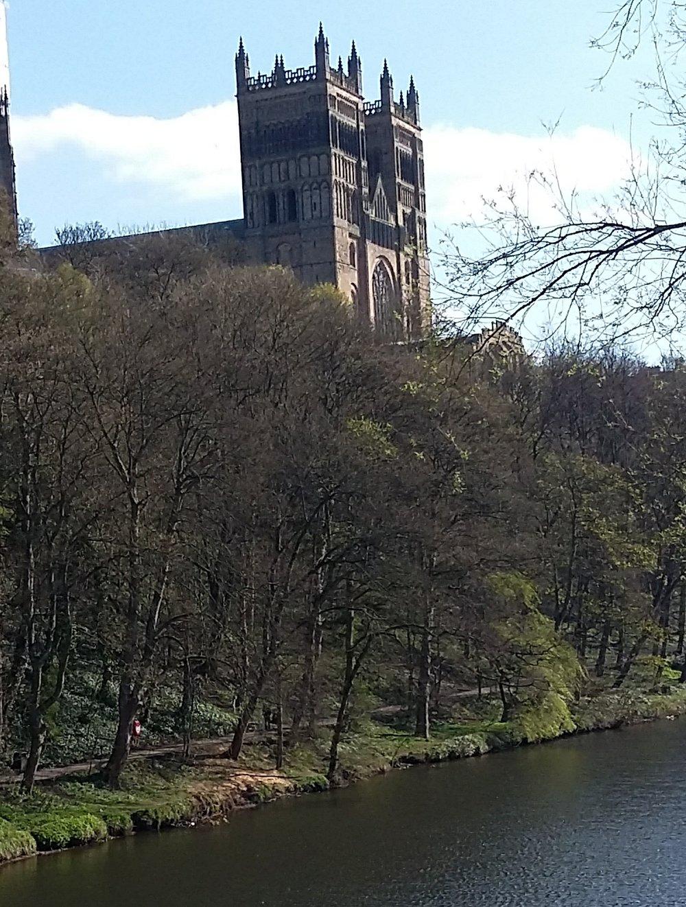 Durham Cathedral 20170406_152420.jpg