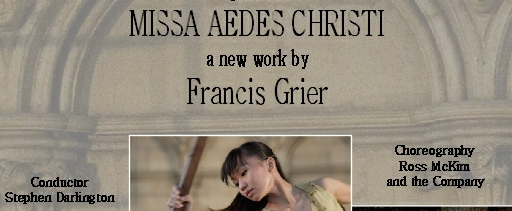 Oxford, Jul 2013 (P  remière)