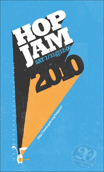hopJam-02.jpg