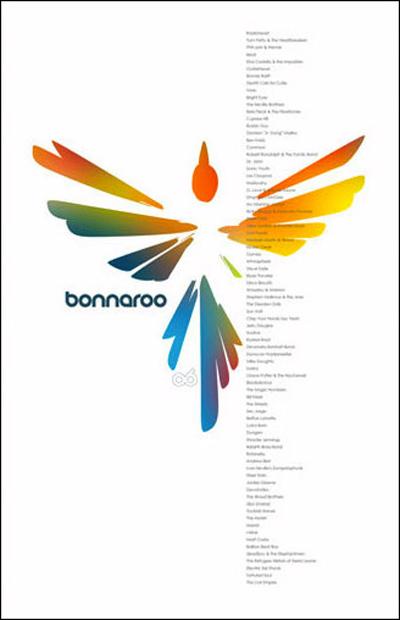 bonnaroo-02.jpg