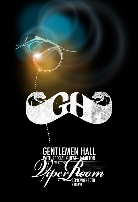 gentlemen-01.jpg