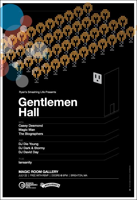 gentlemen-03.png