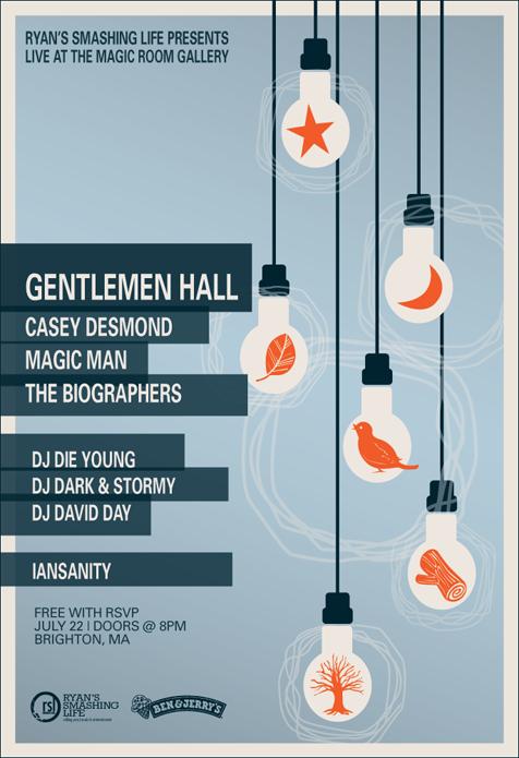 gentlemen-02.png