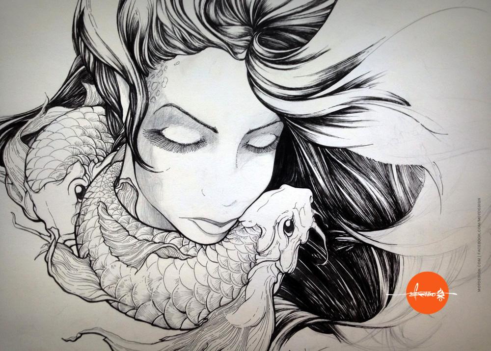 mermaidKoi-fb.jpg