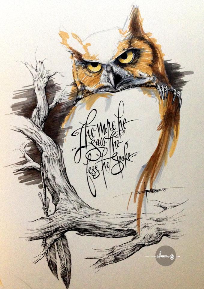 Owl2-fb.jpg