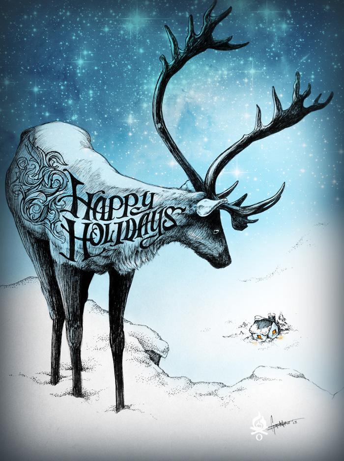 reindeer-fb.jpg