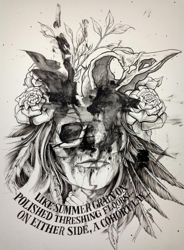 skullfeatherspainting-fb.jpg