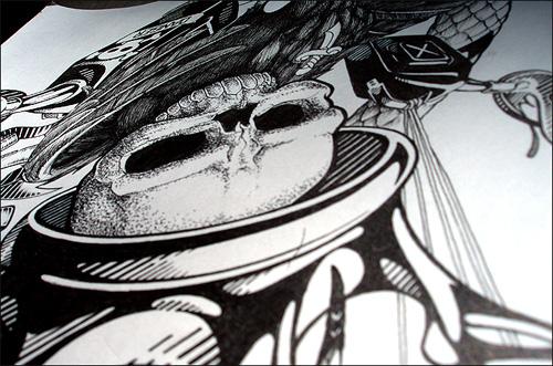 skull-02.jpg