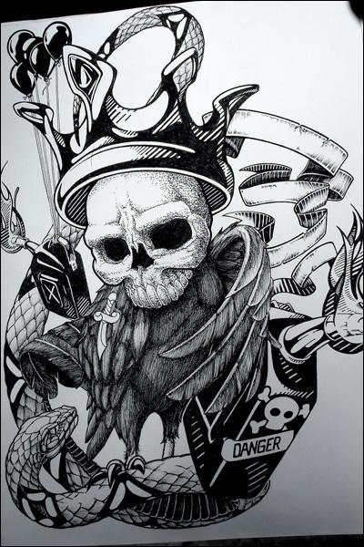 skull-01.jpg