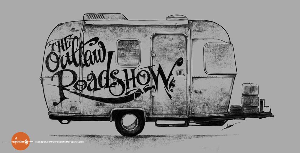 outlawtrailer-fb3.jpg