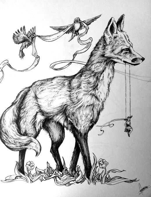 foxWalking-fb.jpg