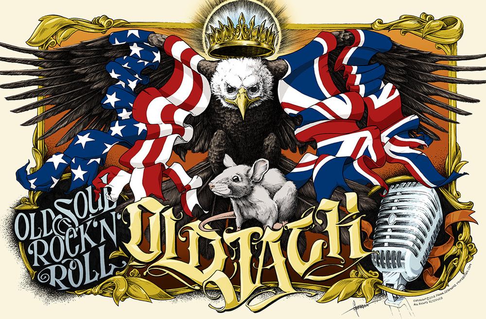 oldjack-poster-fb3.jpg