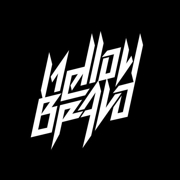 mellowLogo1.png