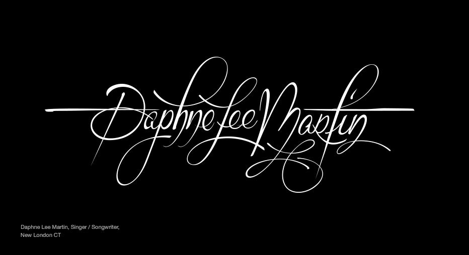 daphne2.png