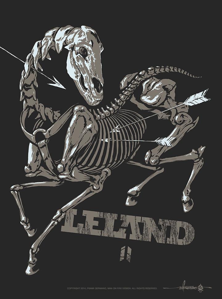 leland-finalLogo-fb2.jpg