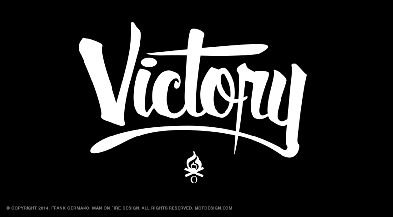 victory-fb copy.png