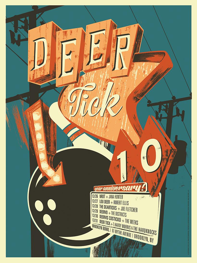 deerTickFinal-fb.jpg