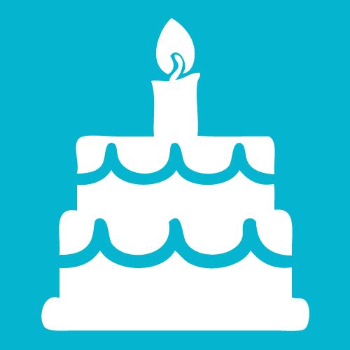 home_birthdays.png