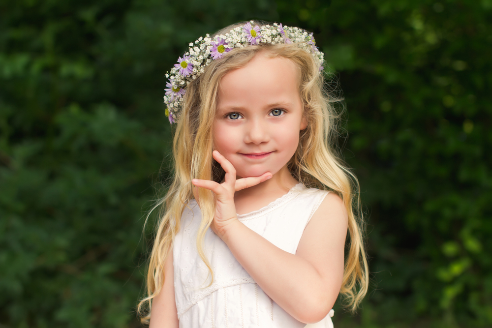 FlowerGirl2edit2-0355.jpg