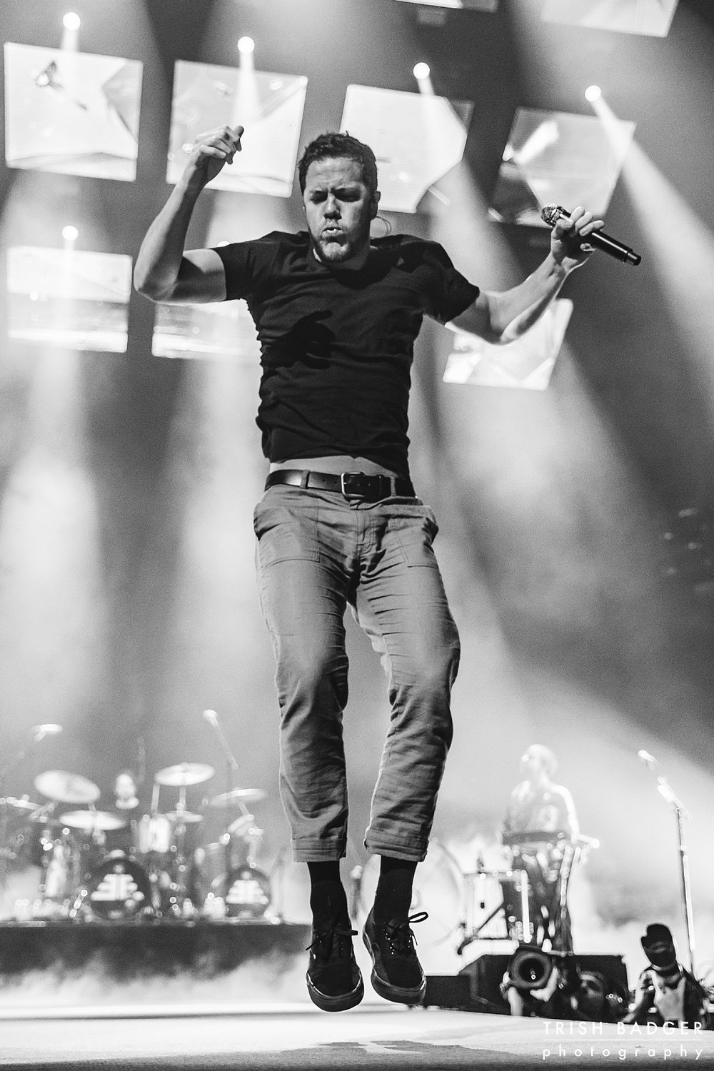 ImagineDragons_0026.jpg