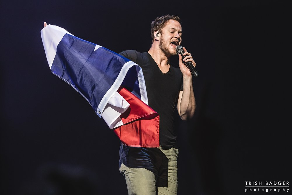 ImagineDragons_0043.jpg