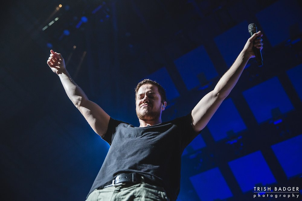 ImagineDragons_0045.jpg