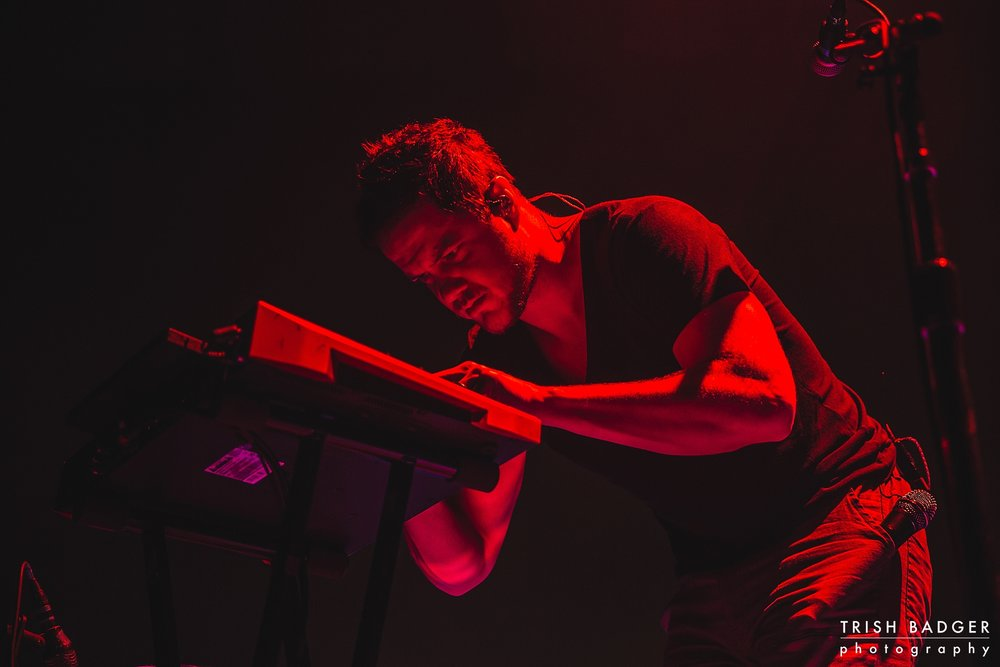 ImagineDragons_0046.jpg