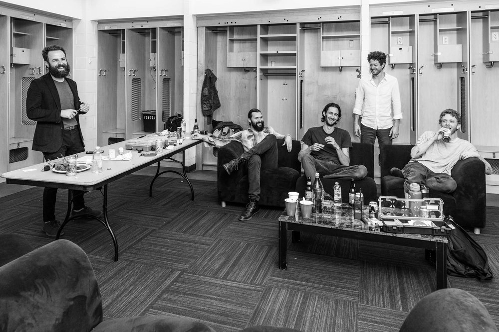 dawes_backstage_01.jpg