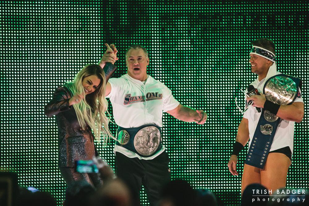 WWEweb-002.jpg