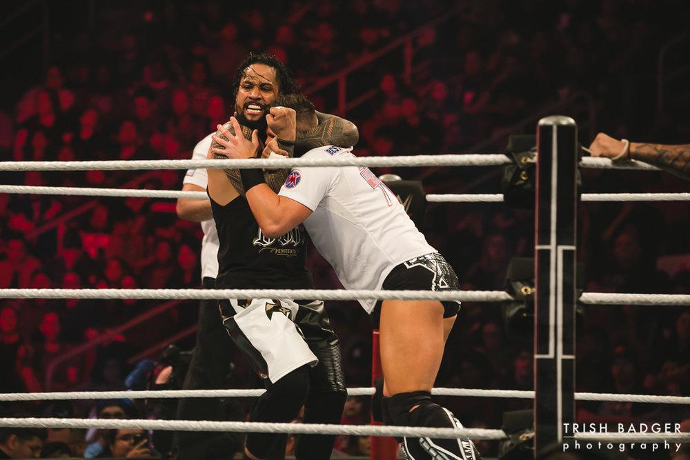 WWEweb-004.jpg