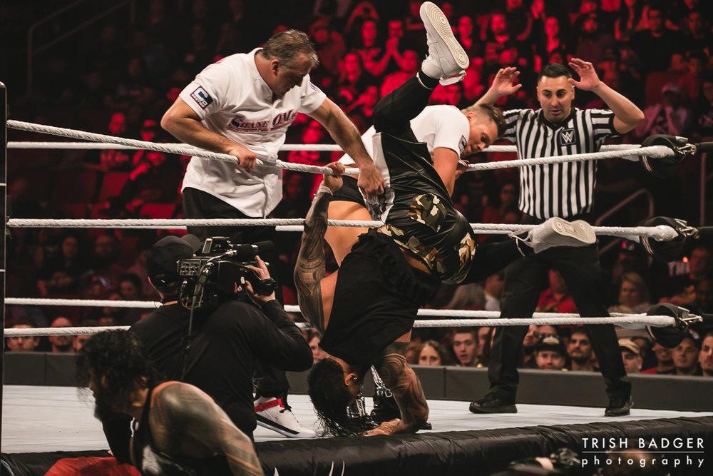 WWEweb-006.jpg