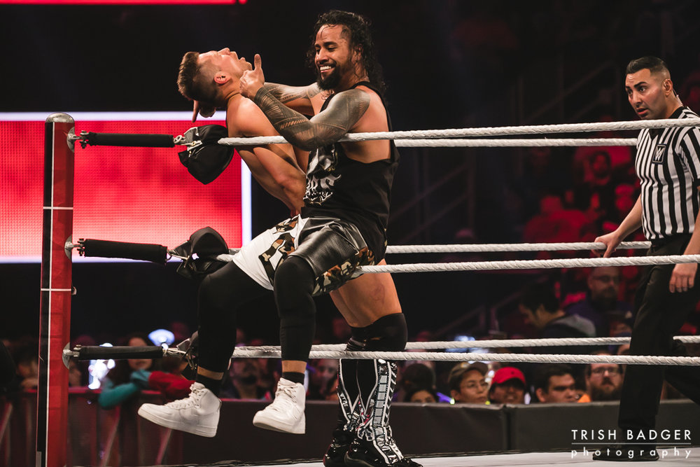 WWEweb-009.jpg