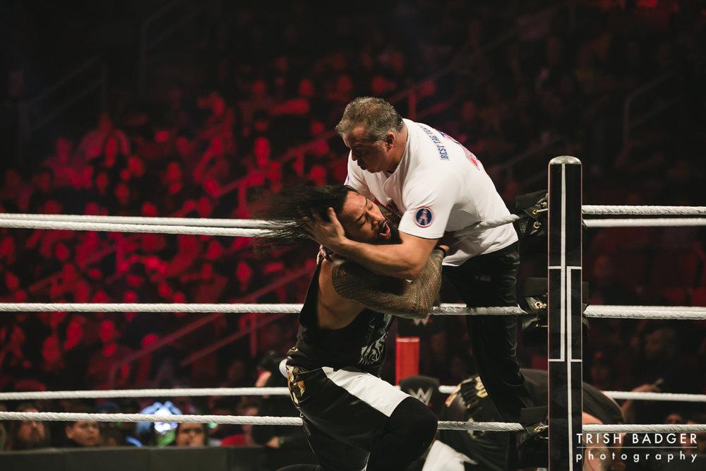 WWEweb-010.jpg