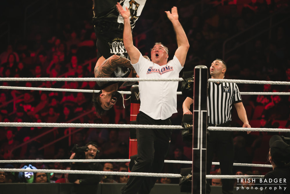 WWEweb-011.jpg