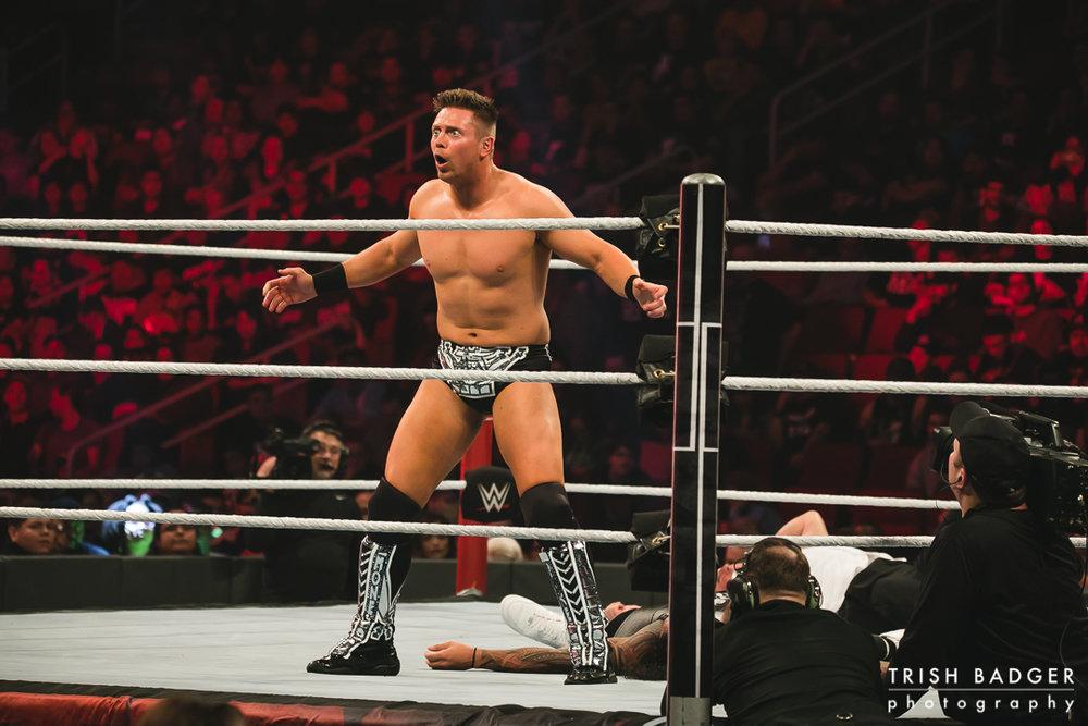 WWEweb-012.jpg