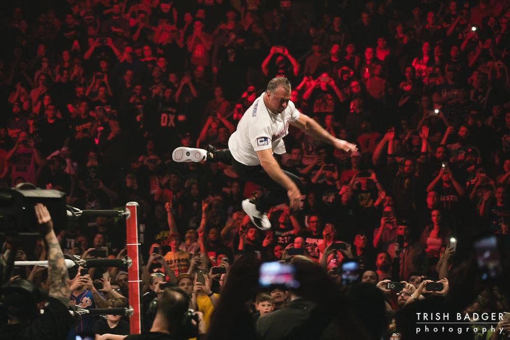 WWEweb-014.jpg