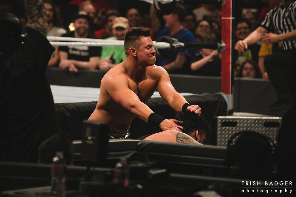 WWEweb-015.jpg