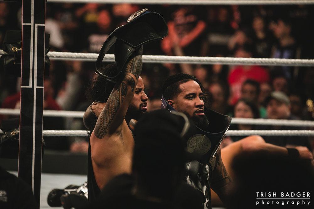 WWEweb-017.jpg