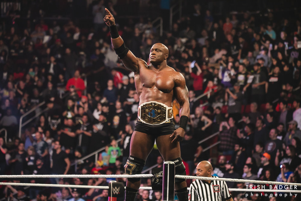 WWEweb-018.jpg