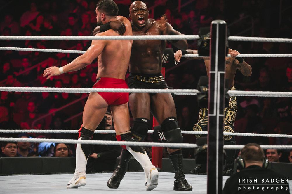 WWEweb-022.jpg