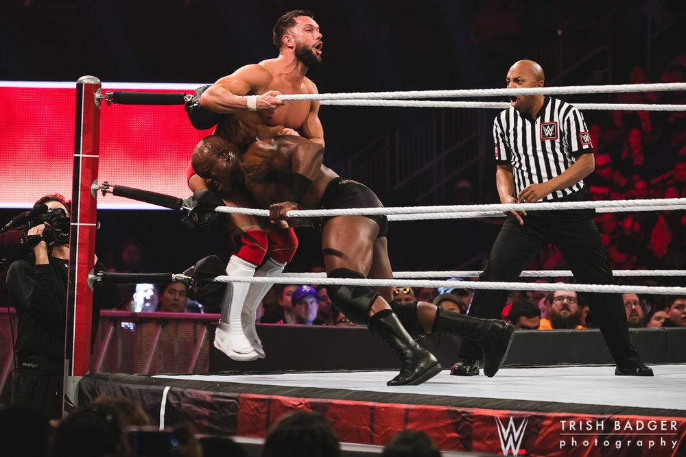 WWEweb-025.jpg